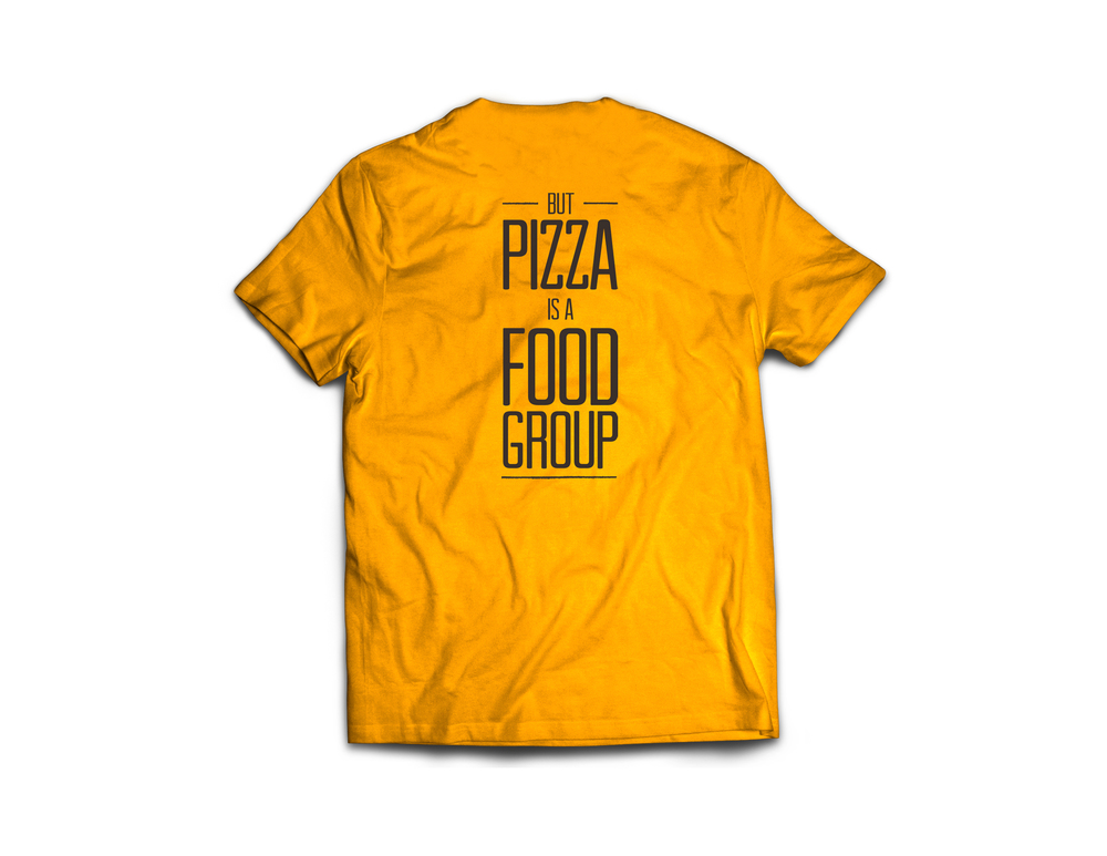 julierado-wfpt-shirts-5.jpg