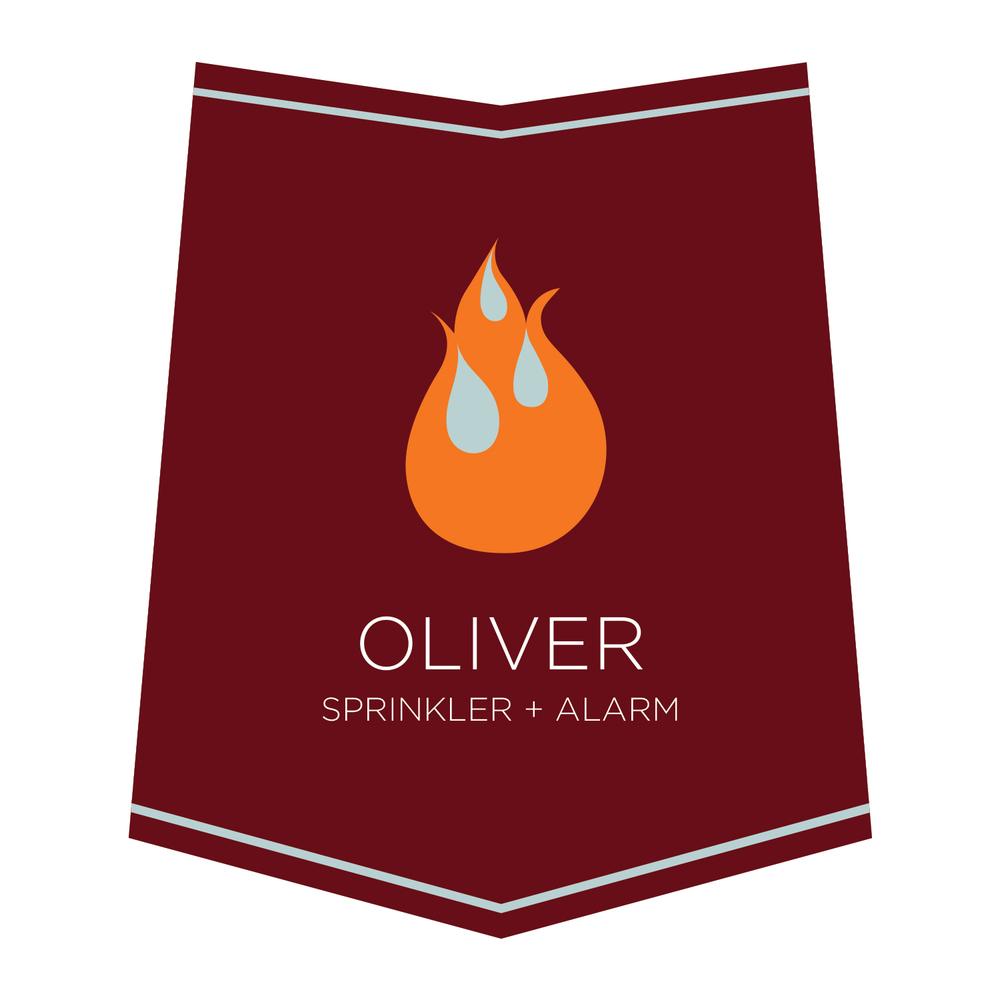 julierado-oliver-logo.jpg