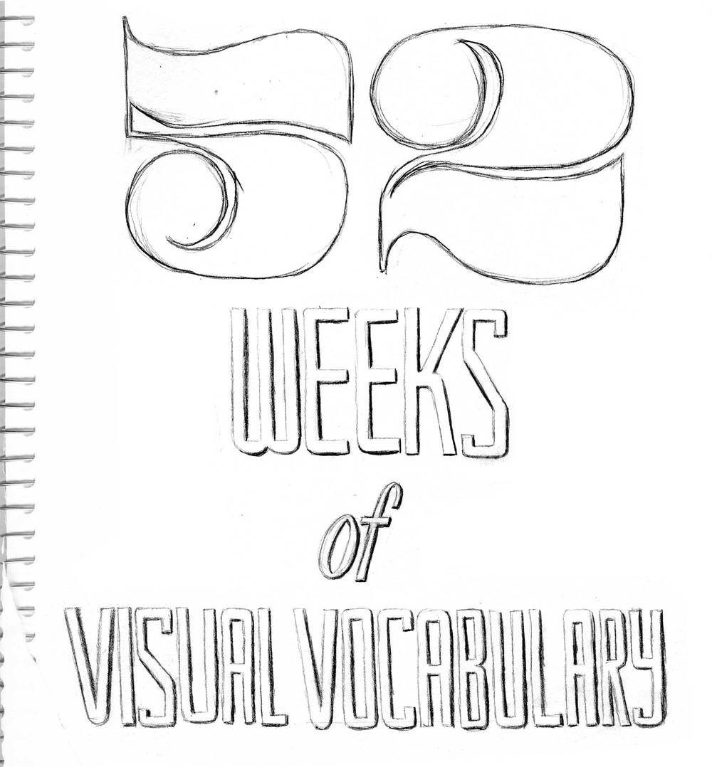 julie-rado-52-weeks-of-visual-vocabulary-sm.jpg