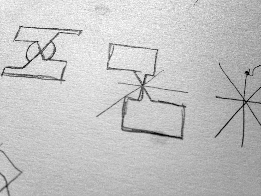 julierado-aelux-sketch-3.jpg