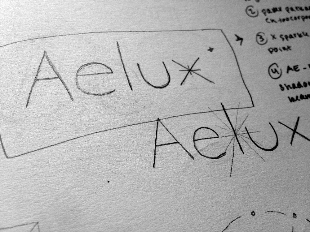 julierado-aelux-sketch-4.jpg