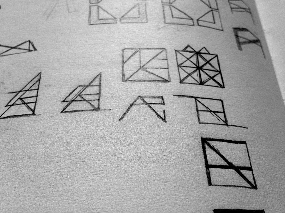 julierado-aelux-sketch-5.jpg