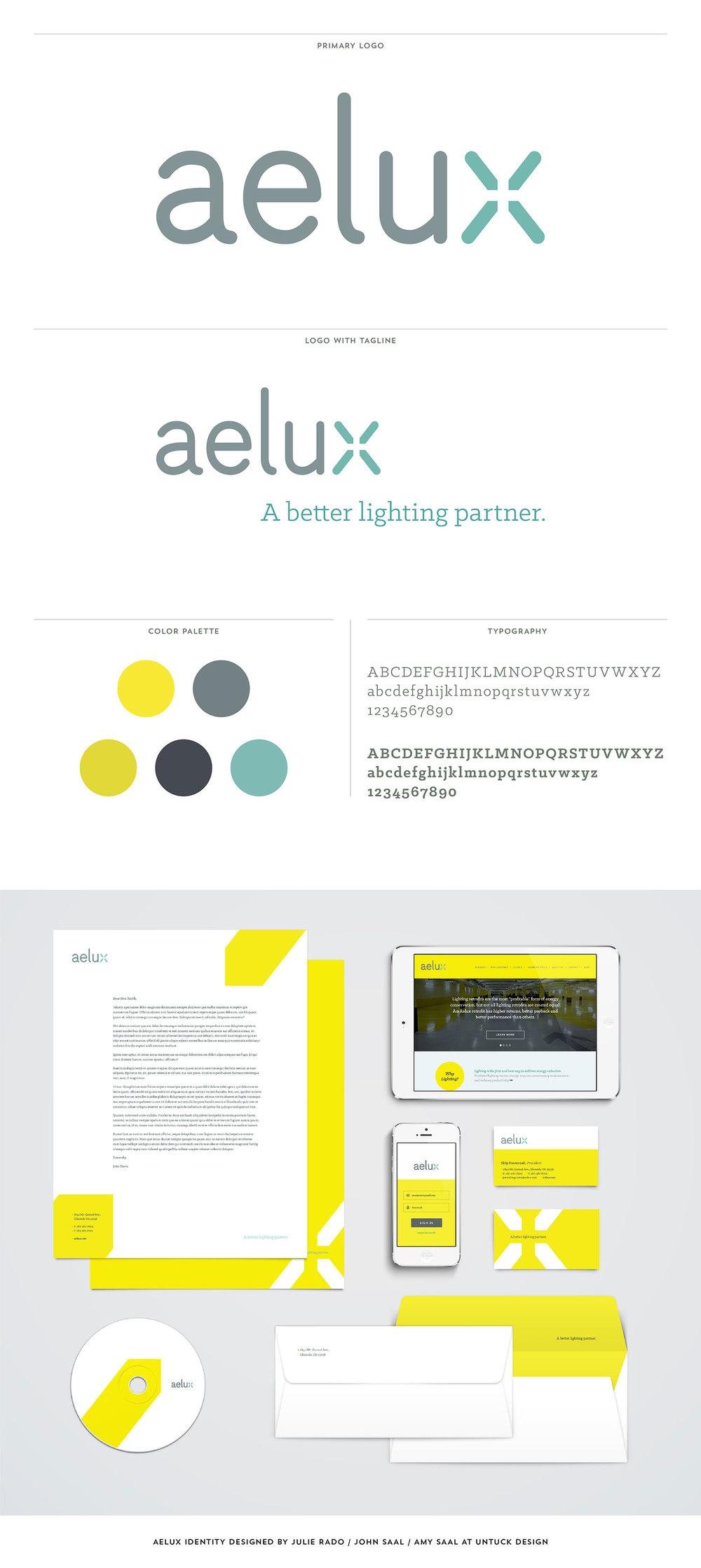 julierado-aelux-branding-elements.jpg