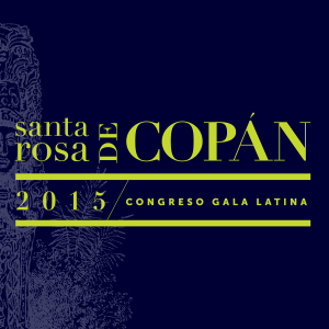 julierado-congreso-gala-2015-badge.jpg