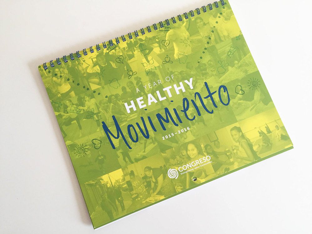 julierado-congreso-healthy-movimiento-2015-2016-calendar-1.jpg