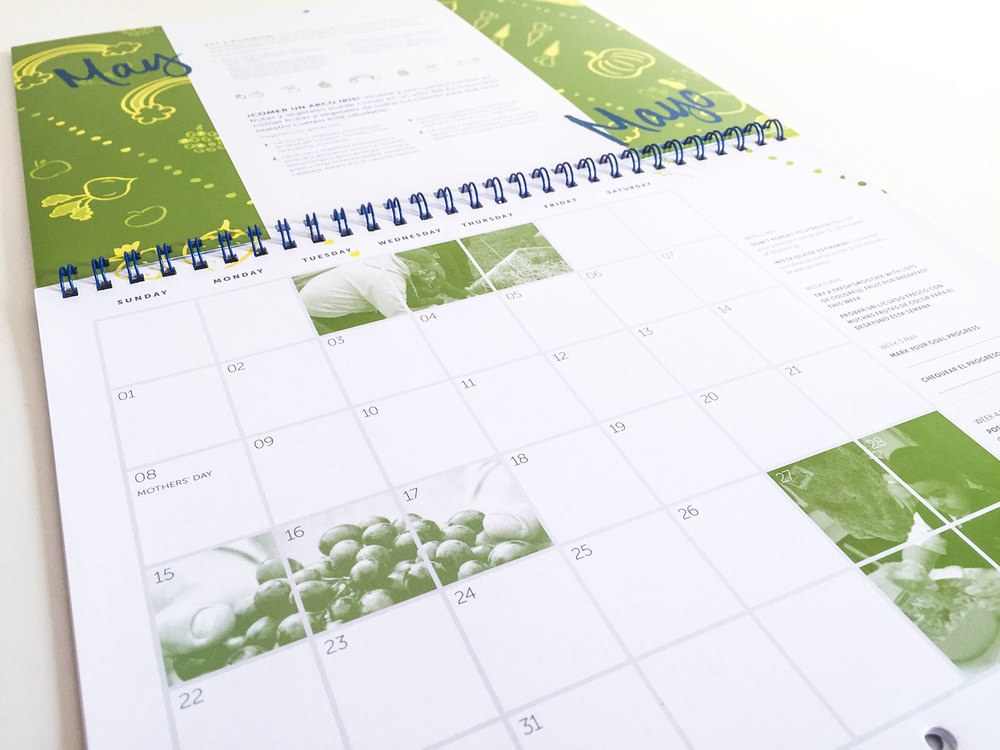 julierado-congreso-healthy-movimiento-2015-2016-calendar-9.jpg