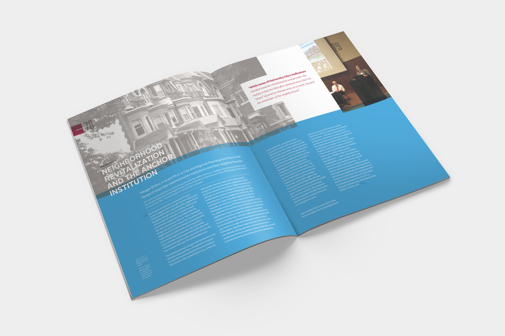 julierado-penn-institute-for-urban-research-2015-annual-report-7.jpg