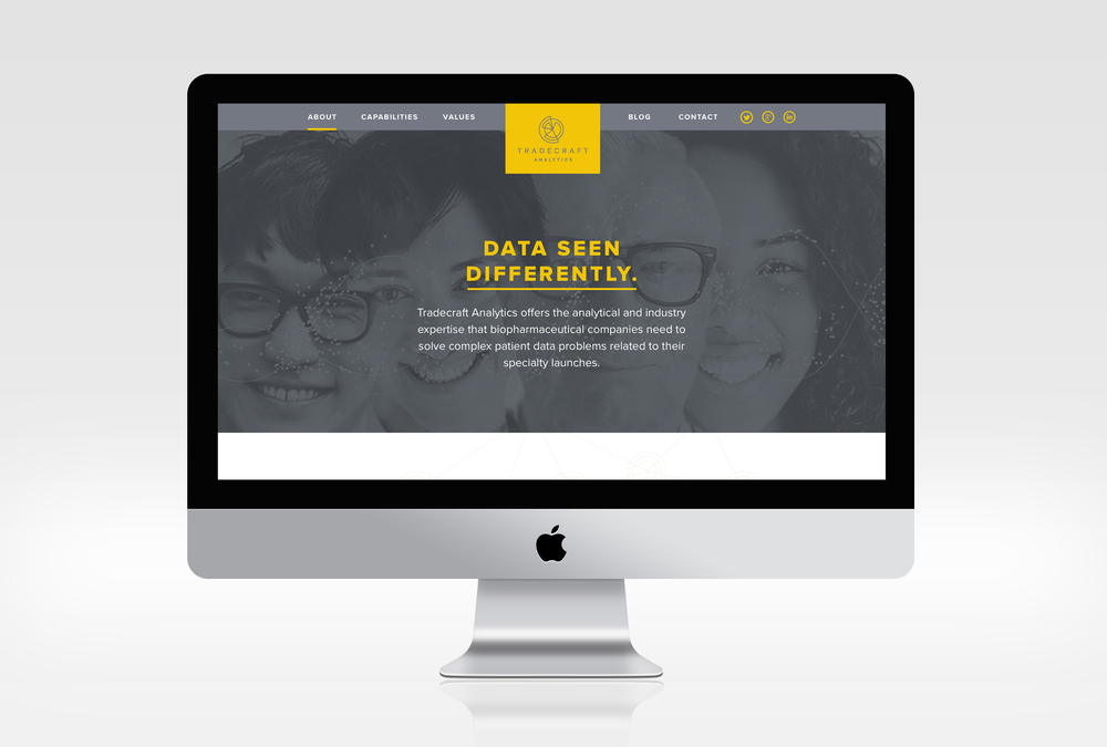 julierado-tradecraft-analytics-identity-website-imac.jpg