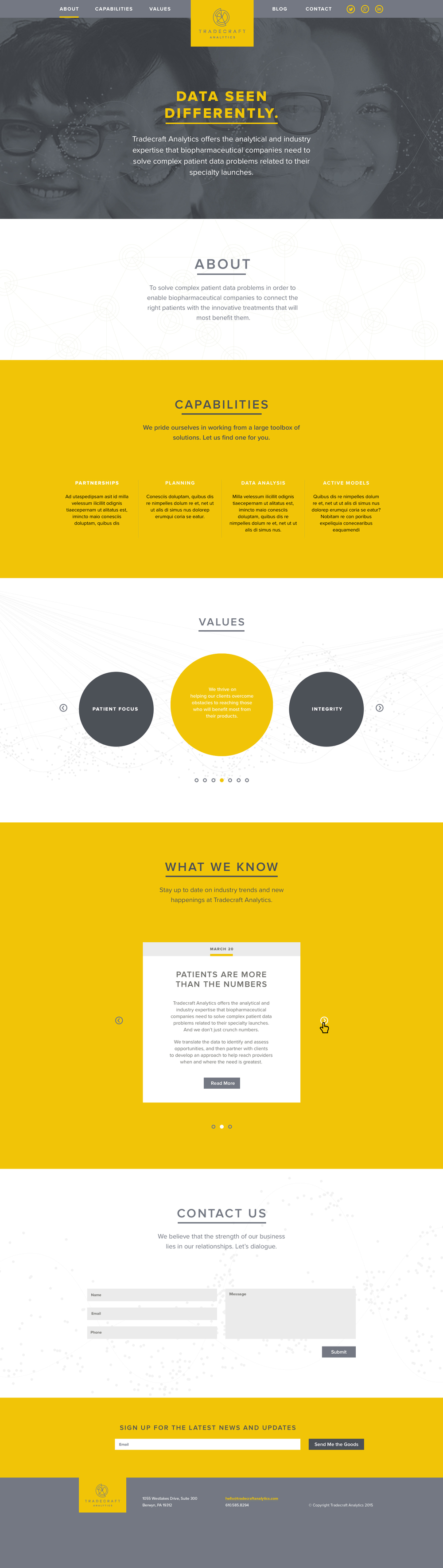 julierado-tradecraft-analytics-identity-website-flat.jpg