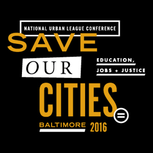julierado-2016-national-urban-league-conference-badge.jpg