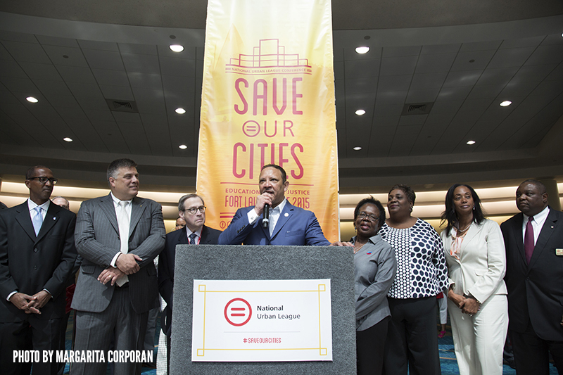 2015-national-urban-league-conference-collateral-photo-by-margarita-corporan.jpg