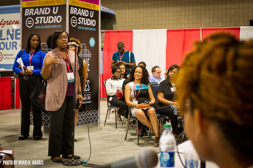 2015-national-urban-league-conference-collateral-photo-by-mikki-k-harris.jpg