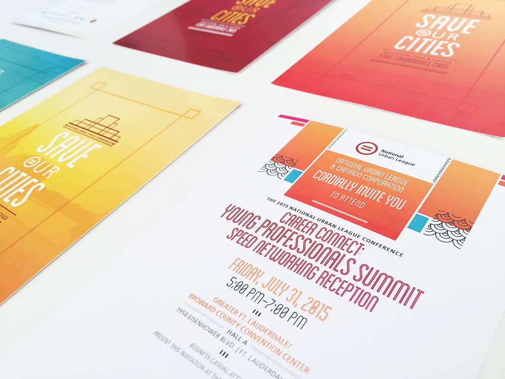 julierado-2015-national-urban-league-conference-collateral-4.jpg