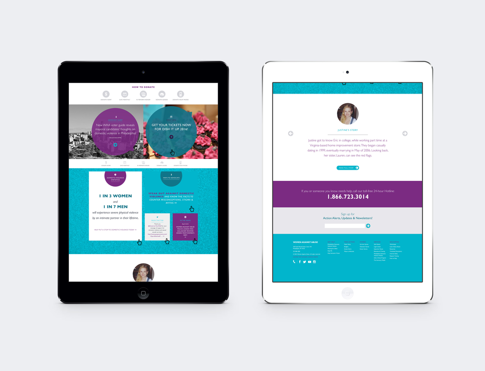women-against-abuse-website-ipad-mockup.jpg