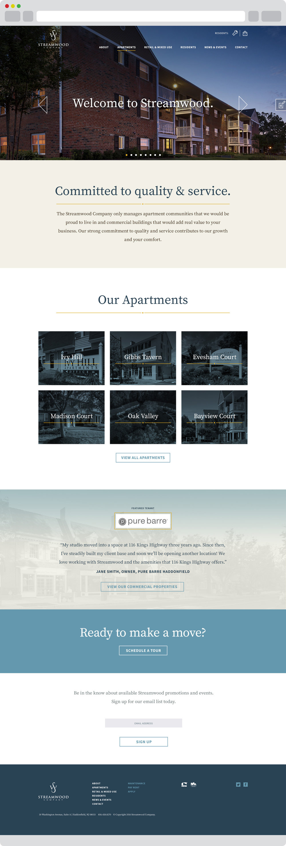 julierado-streamwood-home-flat-browser-mockup-fs.jpg