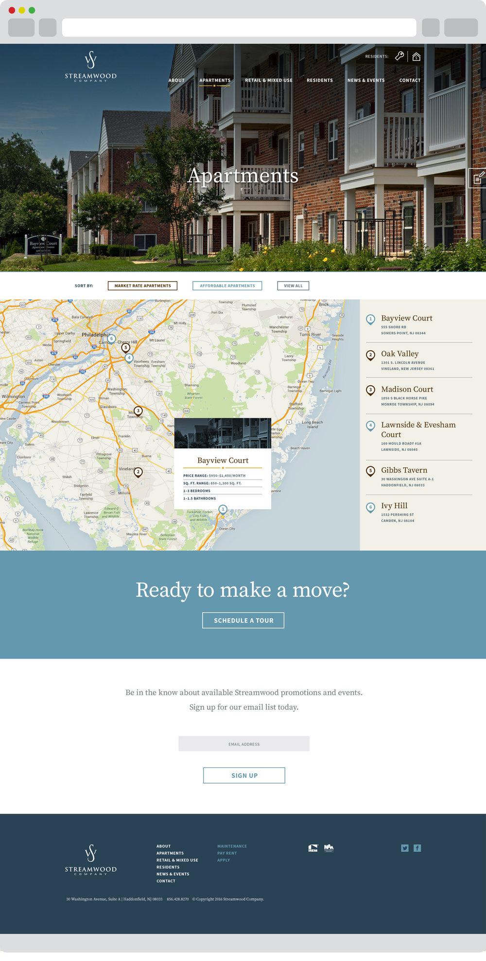julierado-streamwood-apartment-landing-flat-browser-mockup-fs.jpg