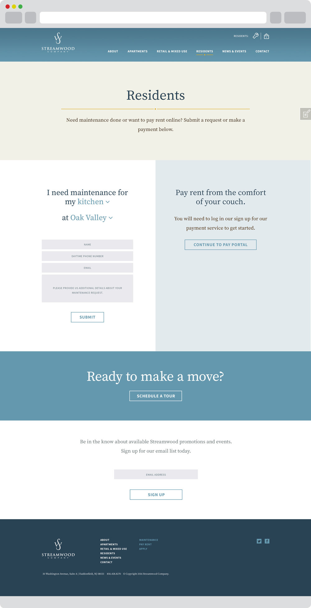 julierado-streamwood-residents-flat-browser-mockup-fs.jpg