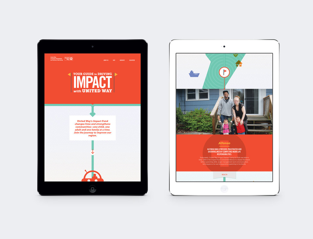 julierado-united-way-2016-campaign-website-ipad-mockup-12.jpg