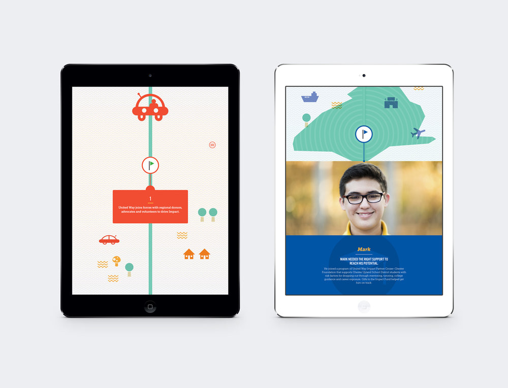 julierado-united-way-2016-campaign-website-ipad-mockup-11.jpg