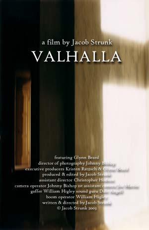 VALHALLA (2003)