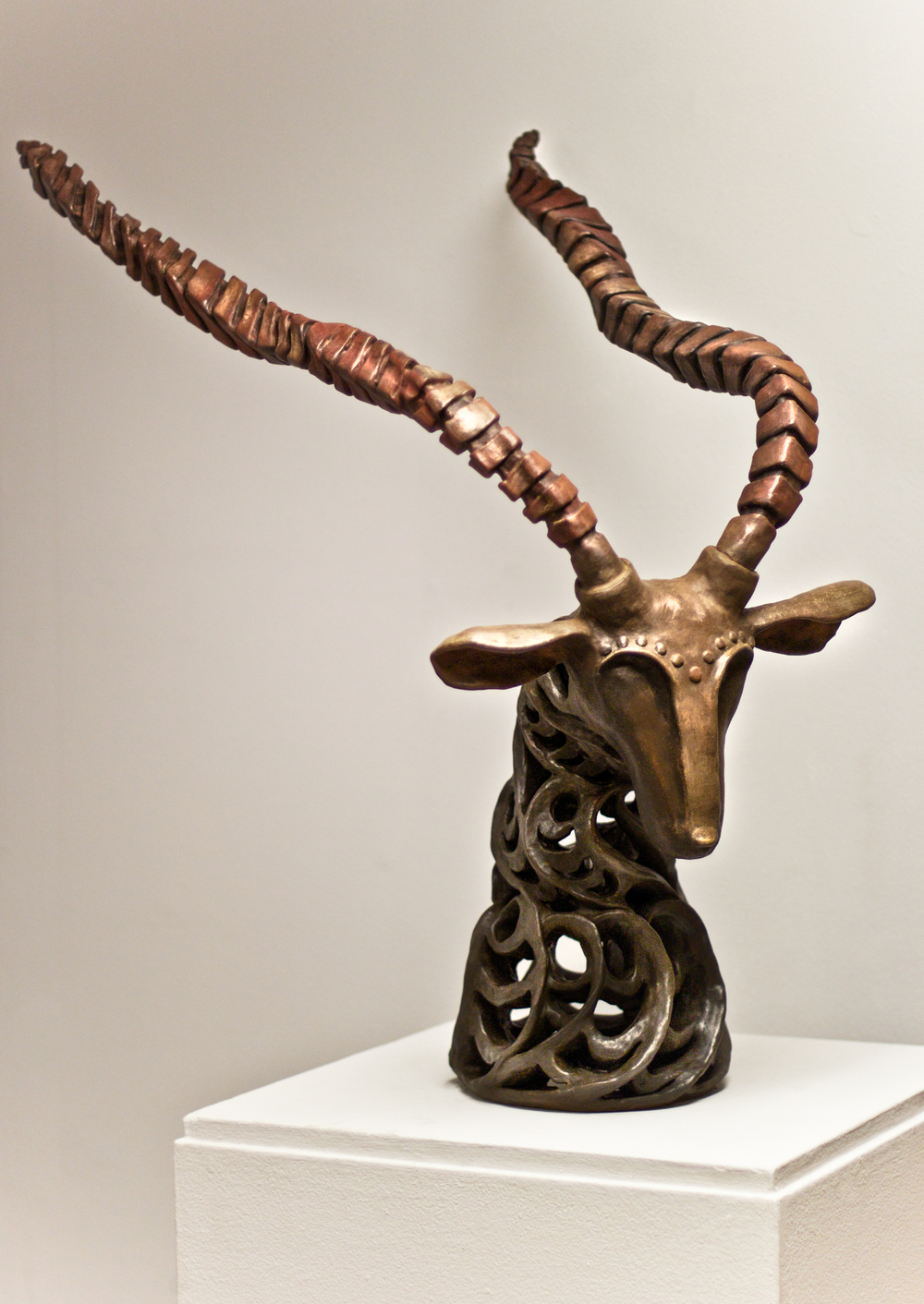 Oryx1.jpg