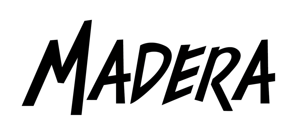 Madera-3Designs-Series1-01.png