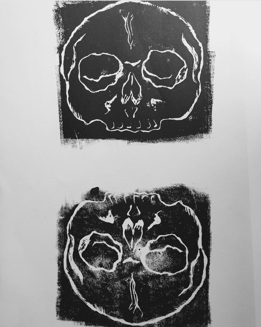 Image-1-2 copy.jpg