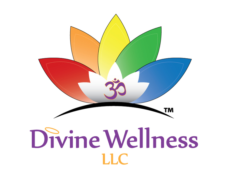Divine Wellness LLC