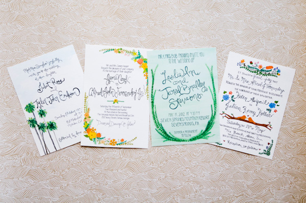 invitations-008