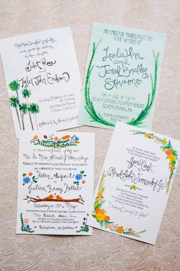 invitations-009