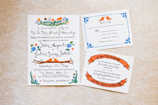 invitations-010