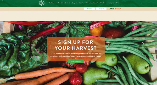 freshharvest1.jpg