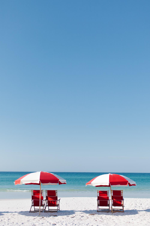 beach-52.JPG