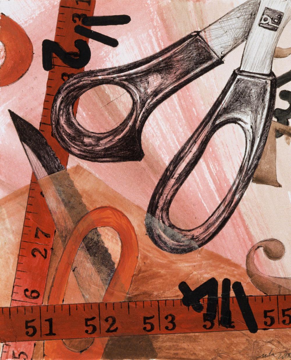 2010_11_12_Niki_Drawings-5.jpg