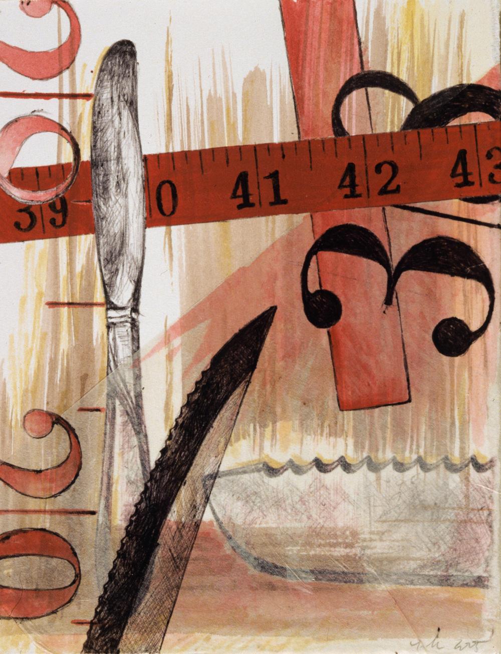2010_11_12_Niki_Drawings-8.jpg