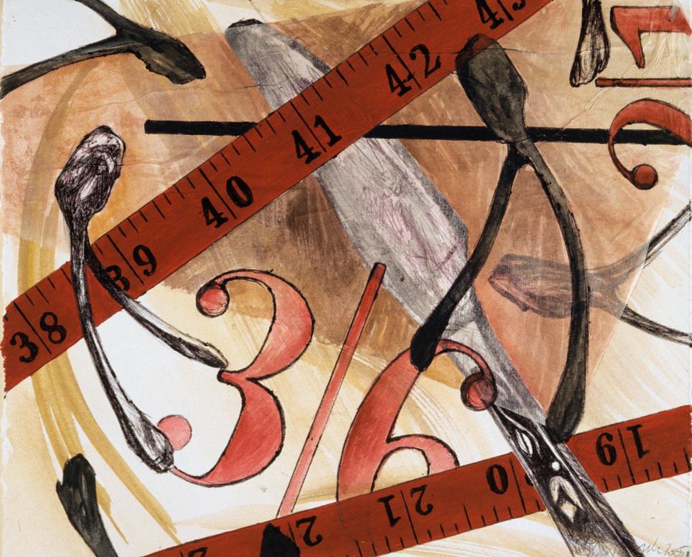 2010_11_12_Niki_Drawings-9.jpg