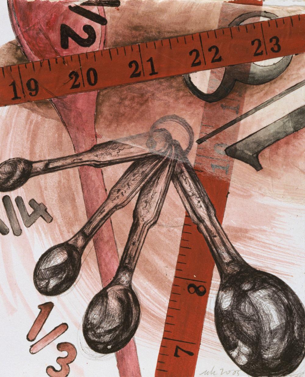 2010_11_12_Niki_Drawings-10.jpg