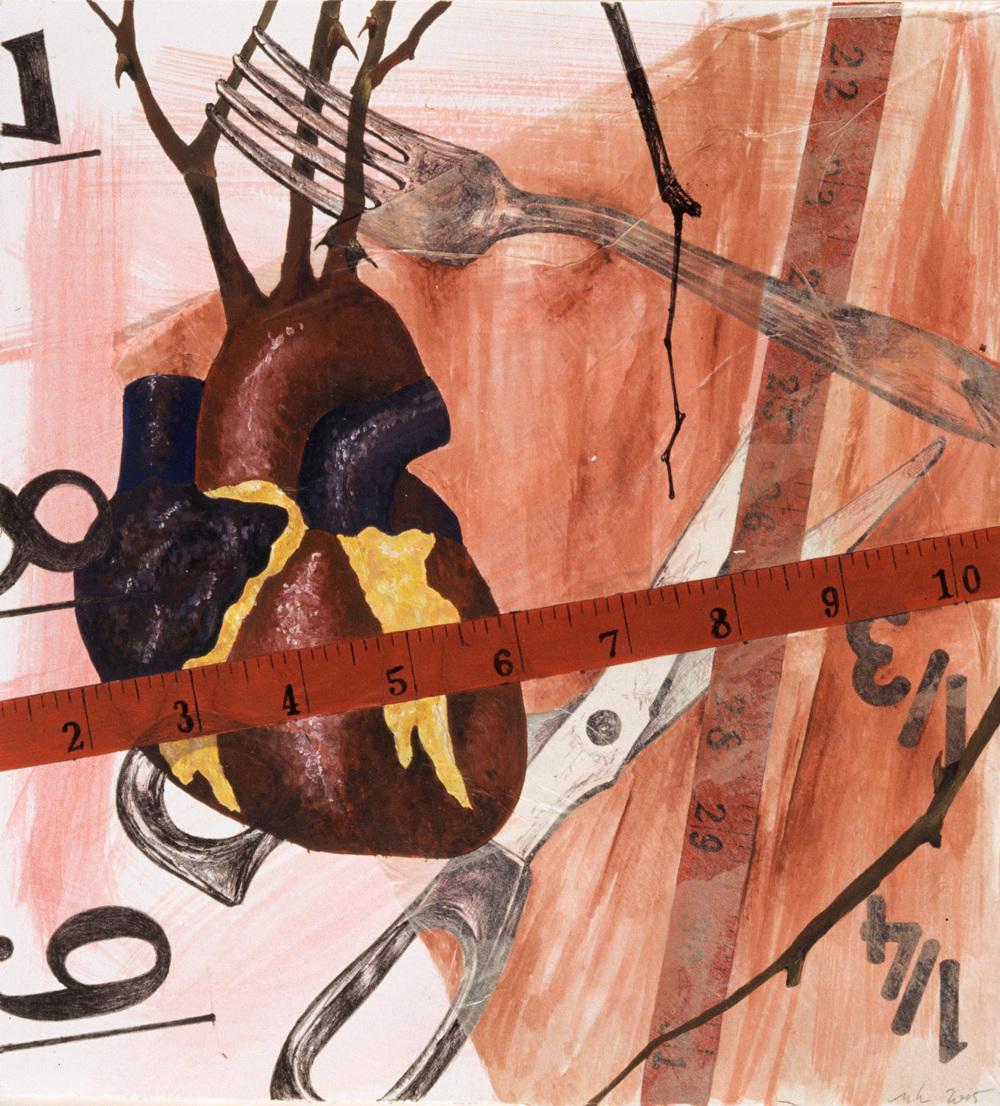 2010_11_12_Niki_Drawings-14-1.jpg