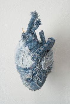 """Heart 2"""