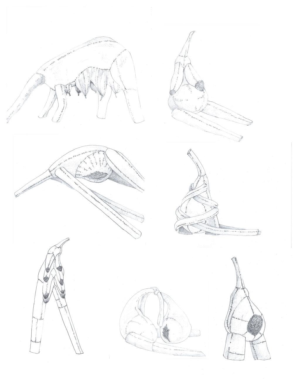 MAEP-sketch.jpg