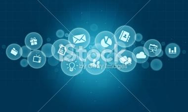 stock-photo-42829330-presentation.jpg