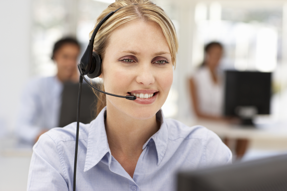 We have extensive experience in all aspects of contact centre operations across all industry sectors.