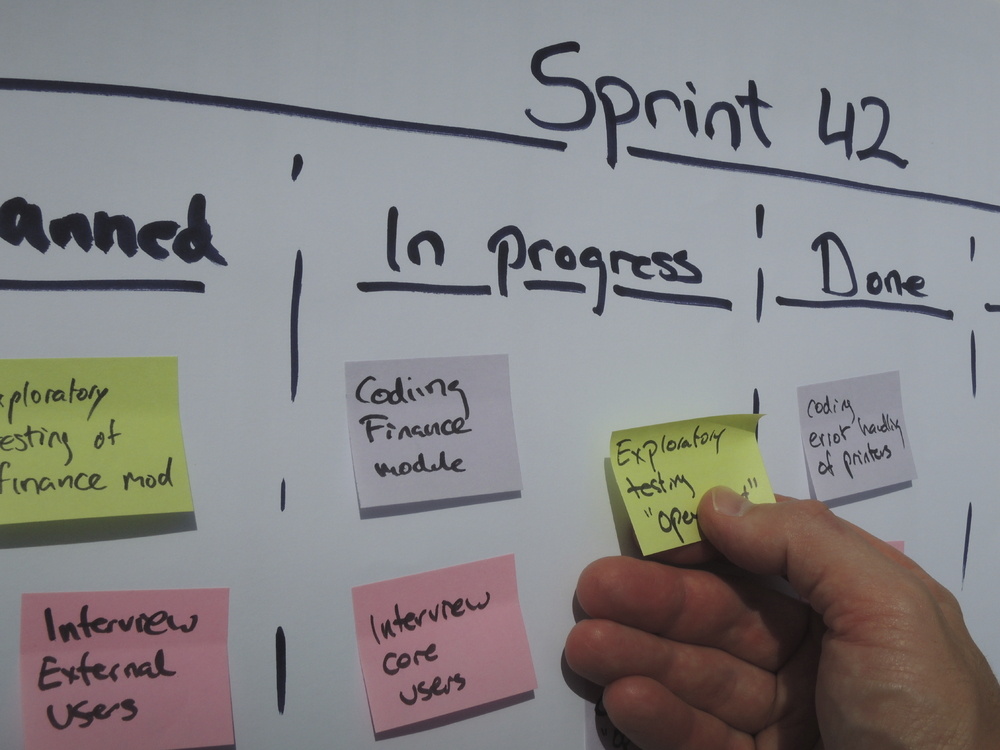 stock-photo-45637566-daily-scrum-updating-the-sprint-plan.jpg