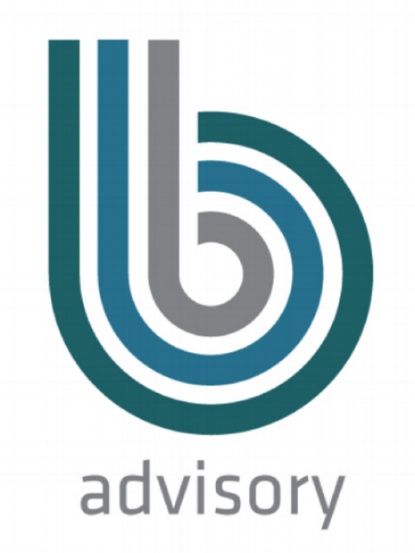 Bbb advisory for 152 158 st georges terrace
