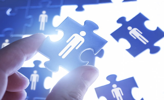 Workforce-management-software-provider-Selima-acquired-by-The-Access-Group.jpg
