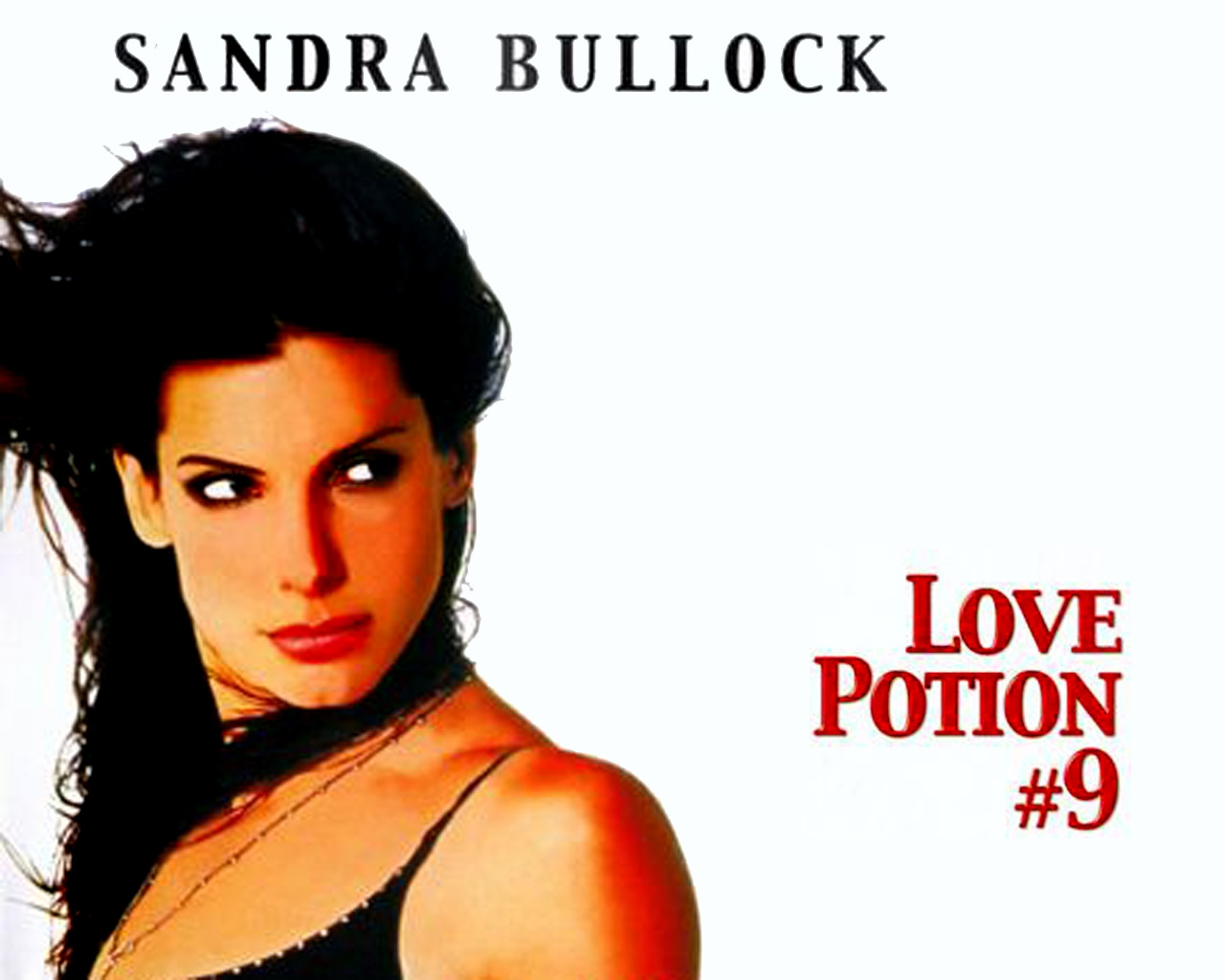 "whatididforlovecomedy :       Love  Potion Number 9  (1992) was a romantic comedy starring Sandra Bullock. The actual tagline of this movie was: ""Imagine if sex appeal came in a bottle!"" No question mark at the end of that tagline, that's an exclamation mark, implying the imperative. Imagine it! Imagine it, damn you!    WHAT I DID FOR LOVE  is an improv comedy show at UCBeast (Avenue A & 3rd Street), this Friday at 7:30pm. Imagine going to this show, and then follow through on that imagination! Do it, damn you, do it!   Make reservations  here ."