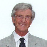 Dr. William K.Brokken