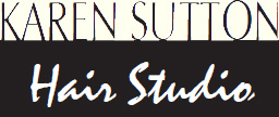 Karen Sutton Hair Studio