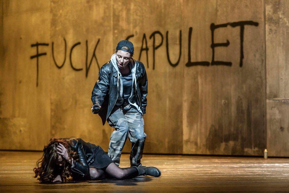 Fuck Capulet.jpg