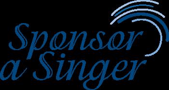 sponsor-a-singer-rgb.png
